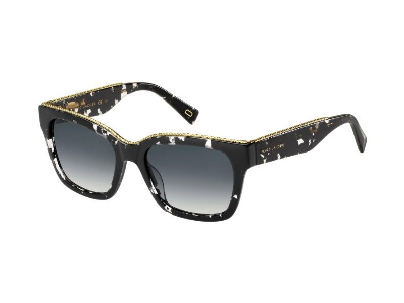 Marc Jacobs Marc 163/S 9WZ/9O