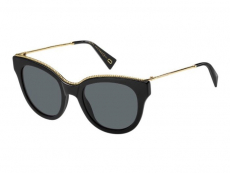 Okuliare Marc Jacobs - Marc Jacobs MARC 165/S 807/IR