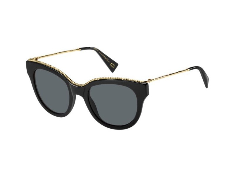 Marc Jacobs Marc 165/S 807/IR