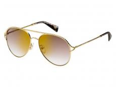 Slnečné okuliare Marc Jacobs - Marc Jacobs MARC 168/S 06J/JL
