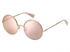 Slnečné okuliare Marc Jacobs - Marc Jacobs Marc 169/S EYR/0J