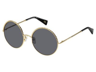 Slnečné okuliare Marc Jacobs Marc 169/S RHL/IR