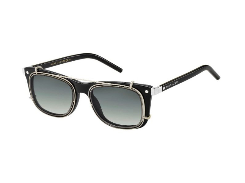 Slnečné okuliare Marc Jacobs Marc 17/S Z07/UR