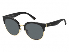 Okuliare Marc Jacobs - Marc Jacobs MARC 170/S 807/IR