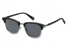 Okuliare Marc Jacobs - Marc Jacobs MARC 171/S 284/IR