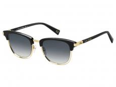Slnečné okuliare Browline - Marc Jacobs Marc 171/S 2M2/9O