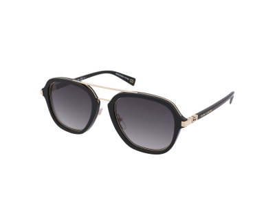 Slnečné okuliare Marc Jacobs Marc 172/S 2M2/9O