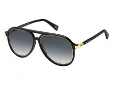 Slnečné okuliare Marc Jacobs - Marc Jacobs MARC 174/S 2M2/9O