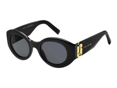 Slnečné okuliare Marc Jacobs Marc 180/S 807/IR