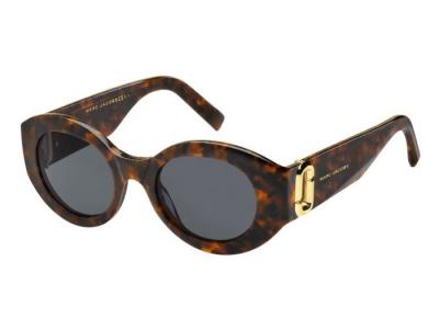 Slnečné okuliare Marc Jacobs Marc 180/S C9B/IR