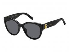 Slnečné okuliare Marc Jacobs - Marc Jacobs Marc 181/S 807/IR
