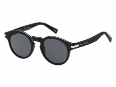 Slnečné okuliare Marc Jacobs - Marc Jacobs Marc 184/S 807/IR