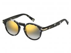 Slnečné okuliare Marc Jacobs - Marc Jacobs MARC 184/S 9WZ/9F