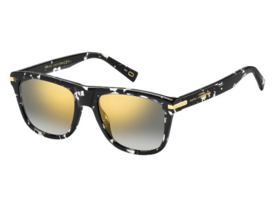 Slnečné okuliare Marc Jacobs Marc 185/S 9WZ/9F