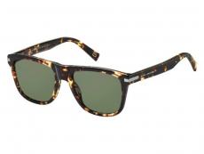 Slnečné okuliare Marc Jacobs - Marc Jacobs Marc 185/S LWP/QT