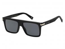 Slnečné okuliare Marc Jacobs - Marc Jacobs MARC 186/S 807/IR