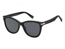 Slnečné okuliare Marc Jacobs - Marc Jacobs MARC 187/S 807/IR
