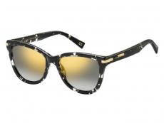 Slnečné okuliare Marc Jacobs - Marc Jacobs MARC 187/S 9WZ/9F