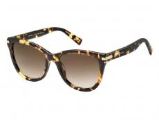 Slnečné okuliare Marc Jacobs - Marc Jacobs Marc 187/S LWP/HA