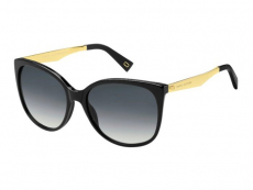 Okuliare Marc Jacobs - Marc Jacobs MARC 203/S 807/9O