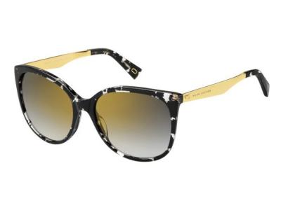 Slnečné okuliare Marc Jacobs Marc 203/S 9WZ/FQ