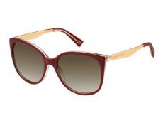 Slnečné okuliare - Marc Jacobs MARC 203/S LHF/HA