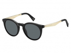 Okuliare Marc Jacobs - Marc Jacobs MARC 204/S 807/IR