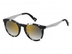 Slnečné okuliare Marc Jacobs - Marc Jacobs MARC 204/S 9WZ/FQ