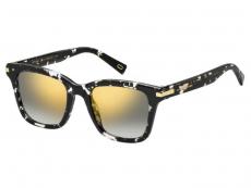 Slnečné okuliare Marc Jacobs - Marc Jacobs MARC 218/S 9WZ/9F