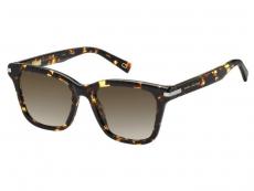 Slnečné okuliare - Marc Jacobs MARC 218/S LWP/HA
