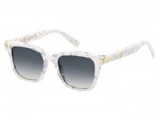 Slnečné okuliare - Marc Jacobs MARC 218/S YRC/9O
