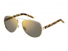 Slnečné okuliare - Marc Jacobs MARC 66/S 8VI/HJ
