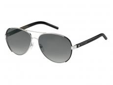 Slnečné okuliare - Marc Jacobs MARC 66/S UUV/WJ