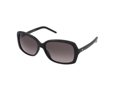 Slnečné okuliare Marc Jacobs Marc 67/S 807/EU