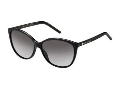 Slnečné okuliare Marc Jacobs Marc 69/S 807/EU