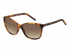Slnečné okuliare - Marc Jacobs MARC 78/S 05L/LA