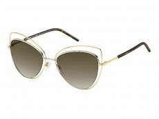 Slnečné okuliare - Marc Jacobs MARC 8/S APQ/HA