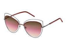 Slnečné okuliare - Marc Jacobs MARC 8/S TWZ/BE