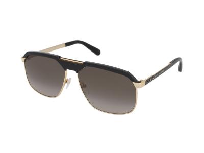 Slnečné okuliare Marc Jacobs MJ 625/S L0V/HA