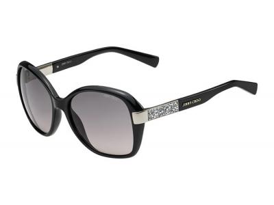 Slnečné okuliare Jimmy Choo Alana/S D28/EU