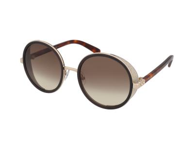 Slnečné okuliare Jimmy Choo Andie/S J7G/JD