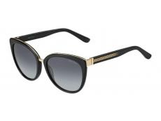 Slnečné okuliare - Jimmy Choo DANA/S 10E/HD