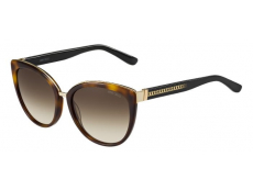 Slnečné okuliare Jimmy Choo - Jimmy Choo DANA/S 112/JD