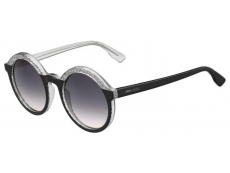 Slnečné okuliare Jimmy Choo - Jimmy Choo GLAM/S OTB/9C