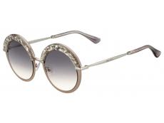 Slnečné okuliare - Jimmy Choo GOTHA/S 68I/9C