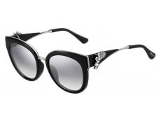 Slnečné okuliare Jimmy Choo - Jimmy Choo JADE/S U4T/FU