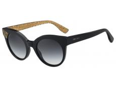 Slnečné okuliare - Jimmy Choo MIRTA/S 1W7/9O