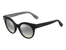 Slnečné okuliare Jimmy Choo - Jimmy Choo MIRTA/S Q3M/IC
