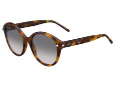 Slnečné okuliare Jimmy Choo - Jimmy Choo MORE/S 05L/EU