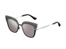 Slnečné okuliare - Jimmy Choo ROSY/S IXA/FU